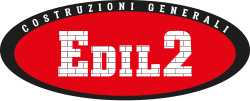 https://edil2costruzioni.it/wp-content/uploads/2019/02/logo_250.png