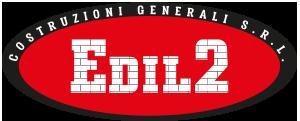 https://www.edil2costruzioni.it/wp-content/uploads/2020/05/loghi-1.png